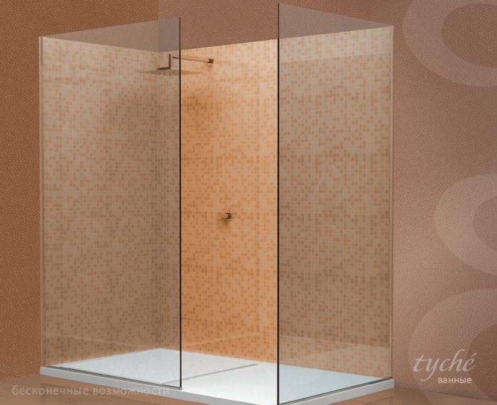 poddon dushevoy_shower_I